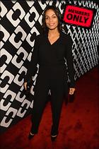 Celebrity Photo: Rosario Dawson 2111x3178   1.4 mb Viewed 5 times @BestEyeCandy.com Added 1070 days ago