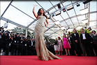 Celebrity Photo: Aishwarya Rai 3435x2300   882 kb Viewed 63 times @BestEyeCandy.com Added 990 days ago