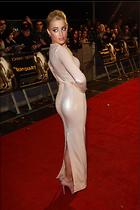 Celebrity Photo: Amber Heard 2000x2997   334 kb Viewed 177 times @BestEyeCandy.com Added 1041 days ago