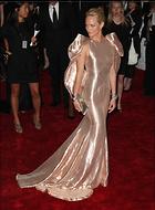 Celebrity Photo: Amber Valletta 2208x3000   790 kb Viewed 106 times @BestEyeCandy.com Added 1075 days ago