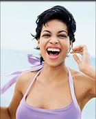 Celebrity Photo: Rosario Dawson 1000x1240   141 kb Viewed 98 times @BestEyeCandy.com Added 1065 days ago