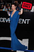 Celebrity Photo: Ashley Judd 2400x3600   1.8 mb Viewed 8 times @BestEyeCandy.com Added 1010 days ago