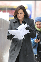 Celebrity Photo: Mariska Hargitay 2368x3600   622 kb Viewed 147 times @BestEyeCandy.com Added 949 days ago