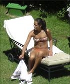 Celebrity Photo: Ana Ivanovic 1000x1195   226 kb Viewed 87 times @BestEyeCandy.com Added 1066 days ago