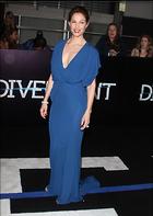 Celebrity Photo: Ashley Judd 2188x3072   629 kb Viewed 146 times @BestEyeCandy.com Added 1010 days ago