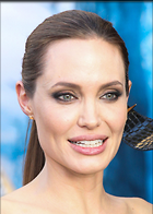 Celebrity Photo: Angelina Jolie 2570x3600   548 kb Viewed 279 times @BestEyeCandy.com Added 950 days ago