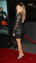 Celebrity Photo: Ashley Tisdale 2045x3600   721 kb Viewed 163 times @BestEyeCandy.com Added 1074 days ago
