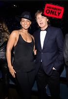 Celebrity Photo: Alicia Keys 2664x3874   1.5 mb Viewed 16 times @BestEyeCandy.com Added 1065 days ago