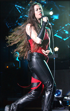 Celebrity Photo: Alanis Morissette 1890x3000   799 kb Viewed 205 times @BestEyeCandy.com Added 1079 days ago