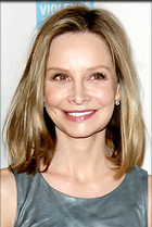 Celebrity Photo: Calista Flockhart 2008x3000   559 kb Viewed 125 times @BestEyeCandy.com Added 764 days ago