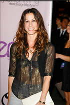 Celebrity Photo: Alanis Morissette 1280x1920   491 kb Viewed 188 times @BestEyeCandy.com Added 1043 days ago