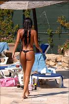 Celebrity Photo: Alessia Merz 1700x2567   494 kb Viewed 437 times @BestEyeCandy.com Added 1069 days ago