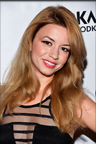 Celebrity Photo: Masiela Lusha 1997x3000   945 kb Viewed 277 times @BestEyeCandy.com Added 921 days ago