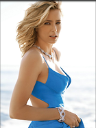 Celebrity Photo: Tea Leoni 768x1024   82 kb Viewed 2.736 times @BestEyeCandy.com Added 913 days ago