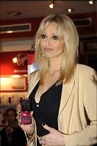 Celebrity Photo: Adriana Sklenarikova 2832x4256   1.2 mb Viewed 37 times @BestEyeCandy.com Added 1058 days ago