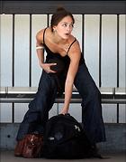 Celebrity Photo: Kristin Kreuk 1200x1538   322 kb Viewed 657 times @BestEyeCandy.com Added 1067 days ago