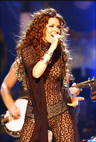 Celebrity Photo: Shania Twain 694x1024   180 kb Viewed 565 times @BestEyeCandy.com Added 837 days ago
