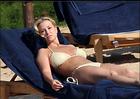 Celebrity Photo: Anastacia Newkirk 1500x1060   118 kb Viewed 120 times @BestEyeCandy.com Added 1049 days ago