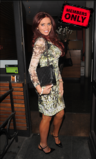 Celebrity Photo: Amy Childs 2196x3628   3.6 mb Viewed 10 times @BestEyeCandy.com Added 1075 days ago