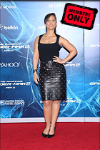 Celebrity Photo: Alicia Keys 2400x3600   2.4 mb Viewed 9 times @BestEyeCandy.com Added 975 days ago