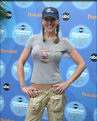 Celebrity Photo: Andrea Parker 2400x3000   684 kb Viewed 420 times @BestEyeCandy.com Added 1065 days ago
