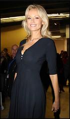 Celebrity Photo: Adriana Sklenarikova 1799x3055   413 kb Viewed 230 times @BestEyeCandy.com Added 1061 days ago