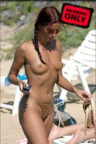 Celebrity Photo: Alessia Merz 800x1206   89 kb Viewed 10 times @BestEyeCandy.com Added 1076 days ago