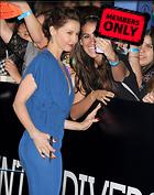 Celebrity Photo: Ashley Judd 2550x3216   1.7 mb Viewed 12 times @BestEyeCandy.com Added 1010 days ago