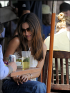 Celebrity Photo: Vanessa Marcil 1000x1325   224 kb Viewed 131 times @BestEyeCandy.com Added 888 days ago