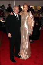 Celebrity Photo: Amber Valletta 1988x3000   801 kb Viewed 108 times @BestEyeCandy.com Added 1075 days ago
