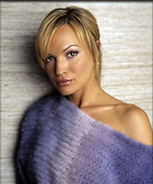 Celebrity Photo: Jolene Blalock 998x1204   298 kb Viewed 290 times @BestEyeCandy.com Added 824 days ago
