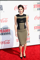 Celebrity Photo: Missy Peregrym 2000x3000   564 kb Viewed 289 times @BestEyeCandy.com Added 835 days ago