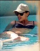 Celebrity Photo: Rosario Dawson 992x1270   69 kb Viewed 56 times @BestEyeCandy.com Added 805 days ago