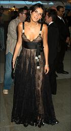 Celebrity Photo: Angie Harmon 1338x2461   395 kb Viewed 228 times @BestEyeCandy.com Added 1072 days ago