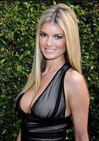 Celebrity Photo: Marisa Miller 667x950   124 kb Viewed 283 times @BestEyeCandy.com Added 1031 days ago