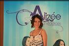 Celebrity Photo: Alizee 1600x1067   202 kb Viewed 293 times @BestEyeCandy.com Added 1093 days ago