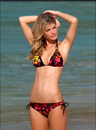 Celebrity Photo: Marisa Miller 500x674   56 kb Viewed 218 times @BestEyeCandy.com Added 1079 days ago