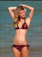 Celebrity Photo: Marisa Miller 500x674   56 kb Viewed 194 times @BestEyeCandy.com Added 1013 days ago