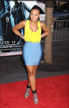 Celebrity Photo: Ashanti 1922x3000   895 kb Viewed 134 times @BestEyeCandy.com Added 1017 days ago