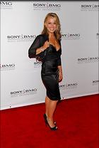 Celebrity Photo: Anastacia Newkirk 1612x2400   339 kb Viewed 133 times @BestEyeCandy.com Added 1030 days ago
