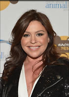 Celebrity Photo: Rachael Ray 734x1024   220 kb Viewed 432 times @BestEyeCandy.com Added 883 days ago