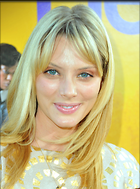 Celebrity Photo: April Bowlby 2220x3000   576 kb Viewed 339 times @BestEyeCandy.com Added 922 days ago