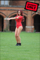 Celebrity Photo: Amy Childs 2832x4256   4.0 mb Viewed 13 times @BestEyeCandy.com Added 1063 days ago