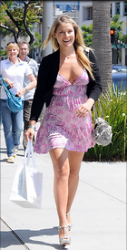 Celebrity Photo: Ali Larter 1280x2505   487 kb Viewed 833 times @BestEyeCandy.com Added 1073 days ago