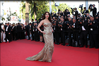 Celebrity Photo: Aishwarya Rai 5184x3456   1.3 mb Viewed 32 times @BestEyeCandy.com Added 959 days ago