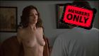 Celebrity Photo: Anne Hathaway 1920x1080   94 kb Viewed 25 times @BestEyeCandy.com Added 1030 days ago