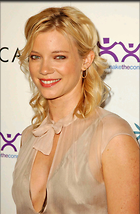 Celebrity Photo: Amy Smart 1466x2239   293 kb Viewed 201 times @BestEyeCandy.com Added 1073 days ago