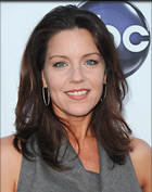 Celebrity Photo: Andrea Parker 2374x3000   1.2 mb Viewed 109 times @BestEyeCandy.com Added 1094 days ago