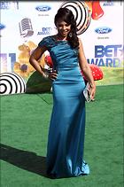 Celebrity Photo: Ashanti 2214x3335   1.1 mb Viewed 35 times @BestEyeCandy.com Added 1043 days ago