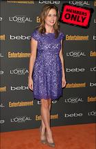 Celebrity Photo: Jenna Fischer 3270x5076   3.7 mb Viewed 20 times @BestEyeCandy.com Added 1081 days ago